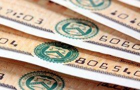 Альтернатива кредиту и инвестиционный PR: зачем вашей компании облигации и как их выпустить