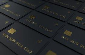 В Кремниевой долине разработали кредитную карту X1 для молодых и современных людей с высоким доходом