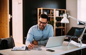 История Divvy — Как усталость от бумажной волокиты помогла создать успешную компанию