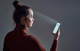 Не просто виртуальная примерка: как создать AR-приложение с анализом индивидуальных параметров лица