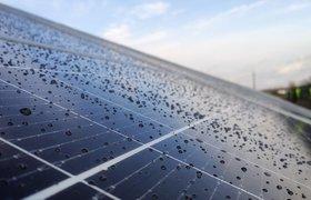 В Корее изобрели невидимые солнечные панели, которые можно интегрировать в смартфон