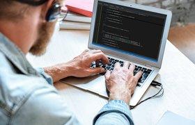 «Монопрофессии уходят в прошлое»: зачем программирование специалистам из других областей
