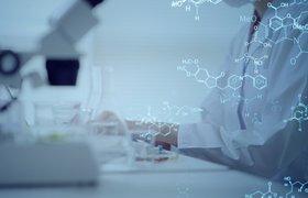 MedTech-стартап Checkme привлек инвестиции на разработку мобильного приложения