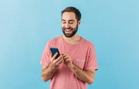 Клиенты хотят развлечений: как изменилось потребительское поведение в пандемию