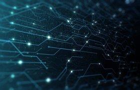 «Мы больше не можем доверять тому, что слышим и видим»: как и зачем киберпреступники используют ИИ