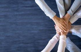 Skillbox и бизнес-клуб «Атланты» запустили бесплатный курс по бизнес-партнерству
