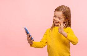 Prytek вложила $4 млн в детское мобильное приложение «Сказбука»