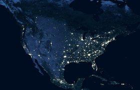 Защита космических данных в США и «песочница» в Евросоюзе: блокчейн-дайджест