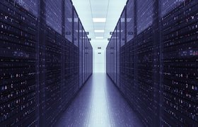 Три технологических тренда, которые изменят стратегии обработки данных в Юго-Восточной Азии