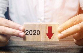 Предсказавший финансовый кризис 2008 года аналитик предупредил о новом крахе экономики