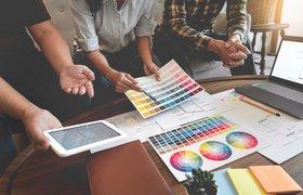 Правила аутстаффинга: что делать для продуктивных отношений внутри временной команды