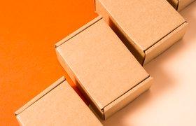 Девять эффективных моделей подписки, которыми уже пользуются популярные бренды