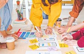 Employee experience: как привлечь и удержать сотрудника в компании