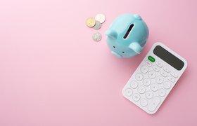 5 мифов о деньгах: что мешает хорошо зарабатывать