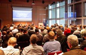 На форуме Fit-M обсудят компьютерное моделирование в науке и бизнесе