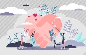 Тест-драйвы и благотворительность: как и зачем экологично решать бизнес-задачи