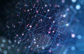 Не просто «умный чайник»: 5 трендов в развитии интернета вещей