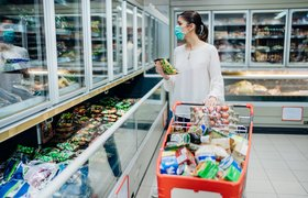 В сделку по покупке «Магнитом» сети «Дикси» не вошли 150 магазинов
