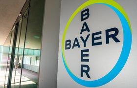 ФРИИ и Bayer открыли набор стартапов в области цифровой медицины для участия в питч-сессии