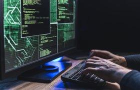 Блокчейн-платформа Poly Network пригласила взломавшего ее хакера на работу