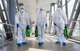 Global Venture Alliance объявил поиск стартапов для борьбы с последствиями пандемии