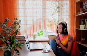 В онлайн-образовании есть сложности с авторскими правами. Как быть создателям образовательных продуктов?