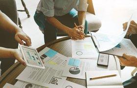 2010-е vs 2020-е: чем различаются предприниматели этих десятилетий