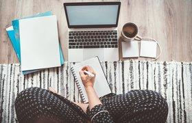 4 совета, как запустить успешный EdTech-проект с нуля