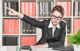 9 ошибок, из-за которых отказывают на собеседовании в отдел продаж
