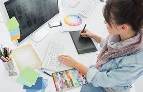 Как молодому веб-дизайнеру не стать серой мышью в толпе диджитал-специалистов