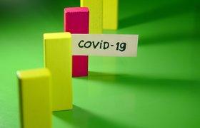 «Сбер» и «2ГИС» запустили рейтинг безопасности общественных заведений во время COVID-19