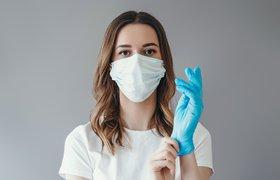 Режим санитарных ограничений в Москве продлят до появления вакцины от COVID-19