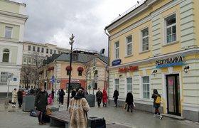 Выходцы из Rambler создадут платформу для анализа данных о москвичах