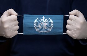 ВОЗ призвала ввести мораторий на повторные прививки от COVID-19