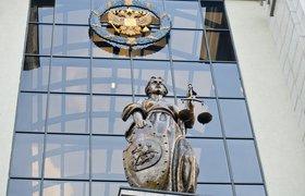 ФНС запретили блокировать личные счета предпринимателей за неуплату налогов на бизнес