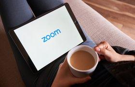 Состояние основателя Zoom выросло на $6 млрд за 24 часа