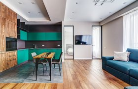 Продать квартиру, купить новую и переехать: Новый сервис от Realiste поможет провести сделку за 2 недели