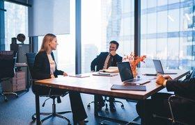 Клубы инвесторов: гид для стартапов и бизнес-ангелов