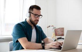 Медиагруппа «Актион-МЦФЭР» запустила бесплатные антикризисные онлайн-курсы для бизнеса