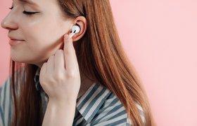 Как реализовать звуковую дополненную реальность: кейс PairPlay