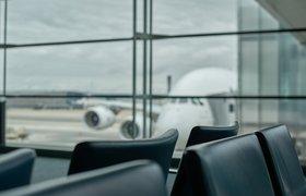 «Аэрофлот» приостановил продажу билетов на международные рейсы