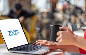 8 приложений, которые помогут улучшить звонки в Zoom