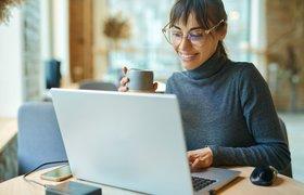На HeadHunter соискатели смогут ставить оценки работодателям