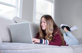 Школьникам и студентам расскажут о карьере в сфере цифровых технологий