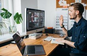 Бизнес с сервисом для видеоконференций: как запустить и монетизировать