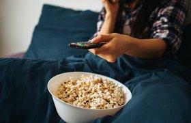Нативная AR-реклама и покупка товаров из фильмов: как продавать через стриминговые сервисы