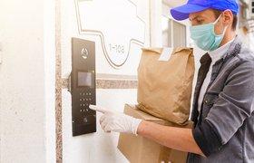 Наём вопреки пандемии: как перевести собеседования в онлайн и нанять 1000 курьеров за неделю