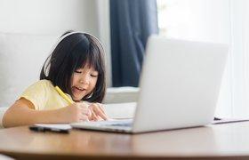 ByteDance займется онлайн-обучением в Китае на фоне проблем за рубежом