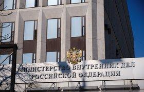 СМИ: главу РВК Александра Повалко задержали на 48 часов