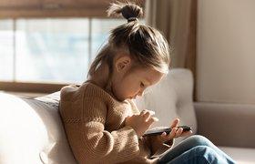 Российские телеком-операторы и медиахолдинги подпишут хартию по защите детей в интернете